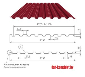 Profilirovannyj-list-МП-20х1100-A,B,R