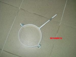 kronshtein-uhvat-trubi